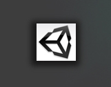 The Unity Web Player